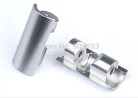 baja CNC metal shell shock protection