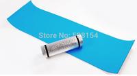 New 2014 camping tent camping Aluminum film dampproof mattress yoga sport mattress picnic camping mats 180*50*0.6cm DZ01