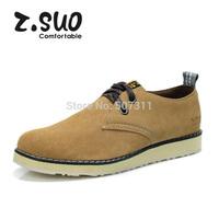 hot sale 2014 men casual shoes men suede men sneakers shoes male fashion shoe men soft leather shoes sport high top wholesale