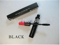 New Professional Makeup Hautte & Nauughty Lash Mascara Double Effet!9g(100pcs/lot)