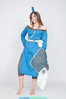 новые kyuubi Наруто Узумаки косплей одежда сверхновой набор: рубашки, куртки, брюки, кормящих оборот, Бахилы