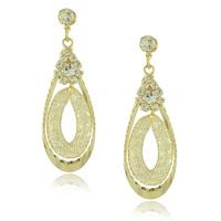 New Fashion Earrings for Women