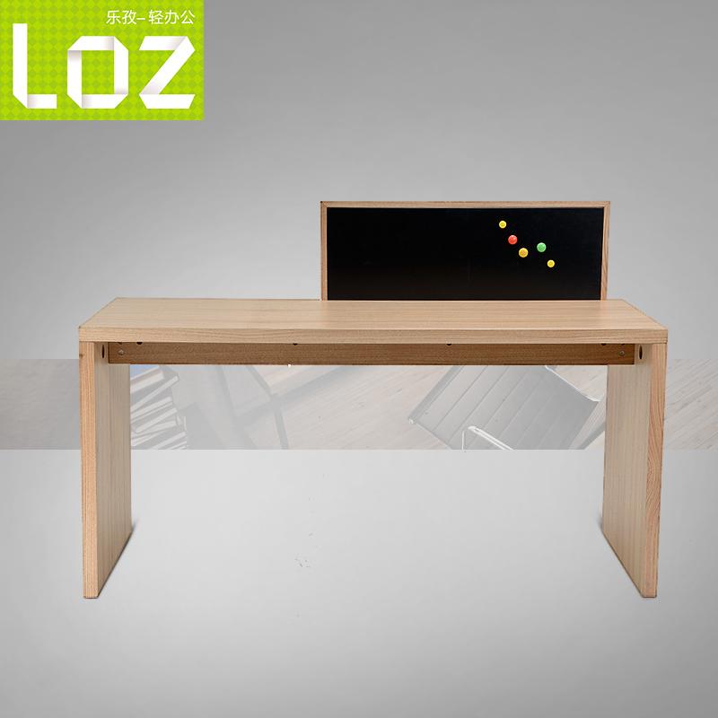 simple wooden desk laptop computer desk desk desktop panel desk simple
