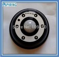 Light dome CCTV Camera light video camera