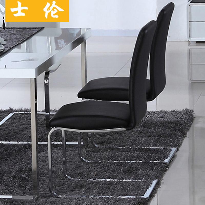 Online kopen wholesale ikea eetkamerstoel uit china ikea eetkamerstoel groothandel - Stapelen ontlasting ...