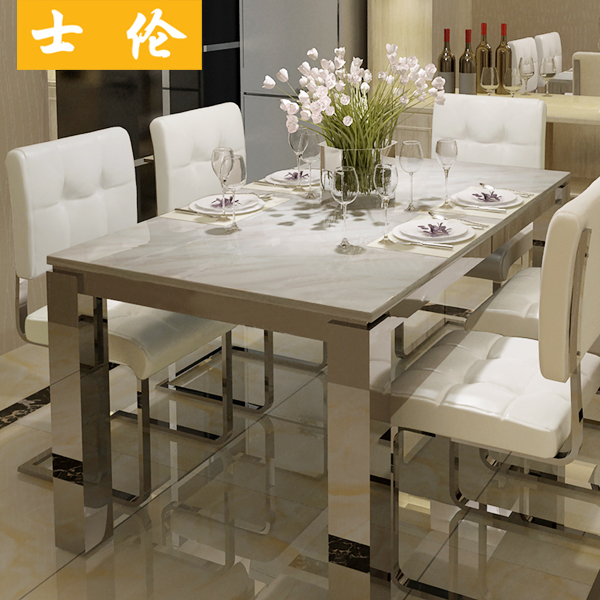 Dining Room Tables For Apartments Home Design