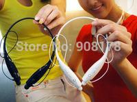 For Tone HBS 700 wireless Sport Bluetooth Headphone Stereo Headset Neckband Earphone Handfree Waterproof For IPhone Samsung Htc