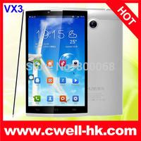 "CHUWI VX3 3G Phablet MTK6592 Octa Core 7.0"" FHD IPS Screen Android 4.4 Kitkat 2GB RAM/16GB ROM 8.0MP Camera WIFI GPS"