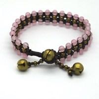 2014 new free Shipping Charm bracelet Chain Bracelet & Bangle for Women