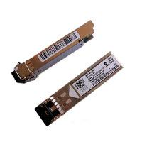 CISCO Transceiver Module GLC-SX-MM 1.25Gb/s Multi-mode Fiber Channel 850nm 550M SFP Dual LC