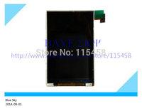 10PCS/LOT LCD Screen Display for Huawei Ideos X3 U8510 free shipping by DHL EMS