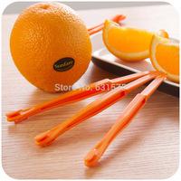 Long design orange peeler orange peel device small FREE SHIPPING