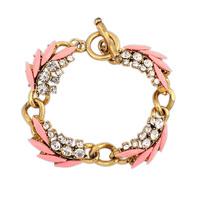 2014 Fashion Western Ethnic Style Vintage Bracelet Resin Stones Alloy Bracelet&Bangle Jewelry For Women FreeShipping