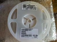Free shipping smd ceramic capacitor 2012/ 0805 335K 3.3UF 25V   2K/reel