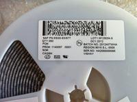 Free shipping ic  smd  chip ES3D-E3/57T ES3D DO-214AB 850/reel