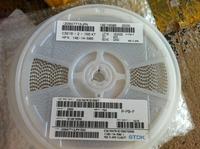 Free shipping smd ceramic capacitor 3216/1206 156K 15UF 25V 2K/reel