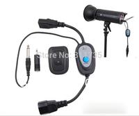 AC-8 Trigger,Flash Trigger,Studio Flash Light Kit,Digital Photo,Camera Accessories,Wireless Remote Trigger