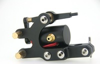 Cheap Newest  Rotary Tattoo Machine gun with high quality for student