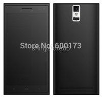 Star C1000 MTK6582 Quad Core 5.5 Inch Android 4.4 Phone Fingerprint 1GB RAM 8GB ROM 3G GPS Dual Sim Unlocked Cell Phone