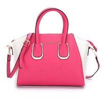 2014 free shipping SELMA satchel fashion designer woman handbag PU woman bags PU crossbody bags