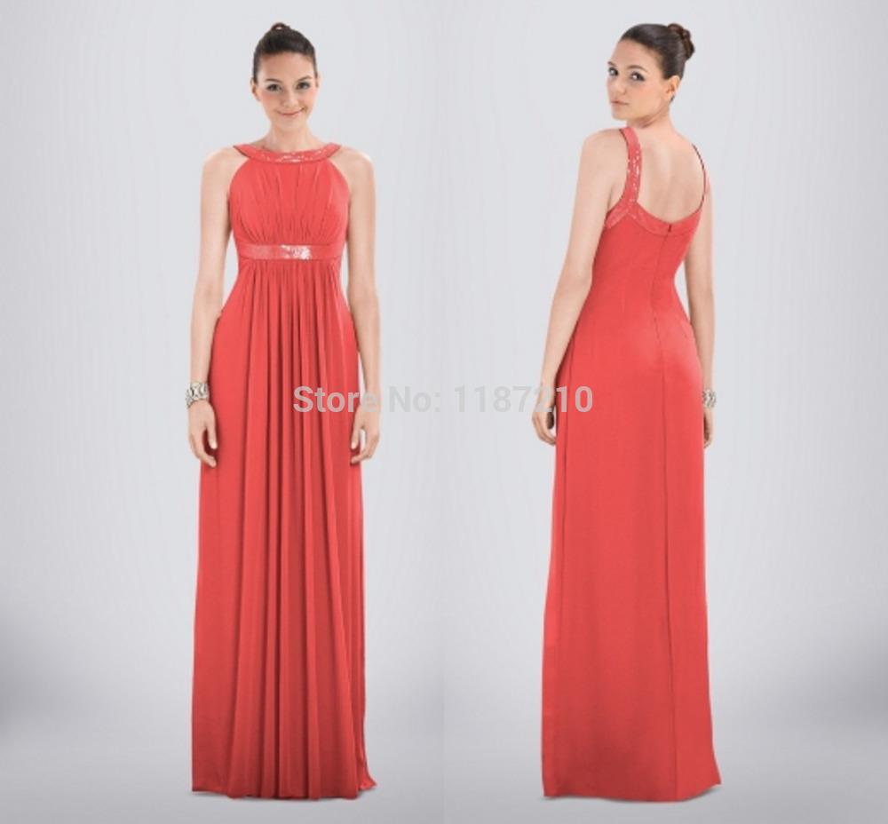 Bridesmaid Dresses Inexpensive Modest 42