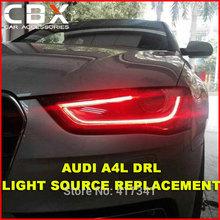 Свет снабжению  от CBX CAR PARTS CO., LTD. артикул 2034242274
