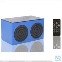 Best Selling Wireless Bluetooth Shower Speaker