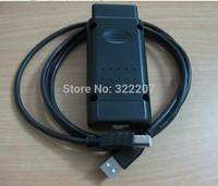Top selling opcom OP com v2010 auto diagostic tool for Opel op-com High Recommend OPCOM Opel Diagnostic Scanner