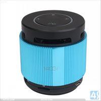 Wholesale Alibaba Cell Phone Round Speaker
