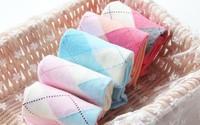 women socks1Sale1lot=24pcs=12pair long warm cotton sock candy colo socks factory outlet socks women spring autumn winter summer