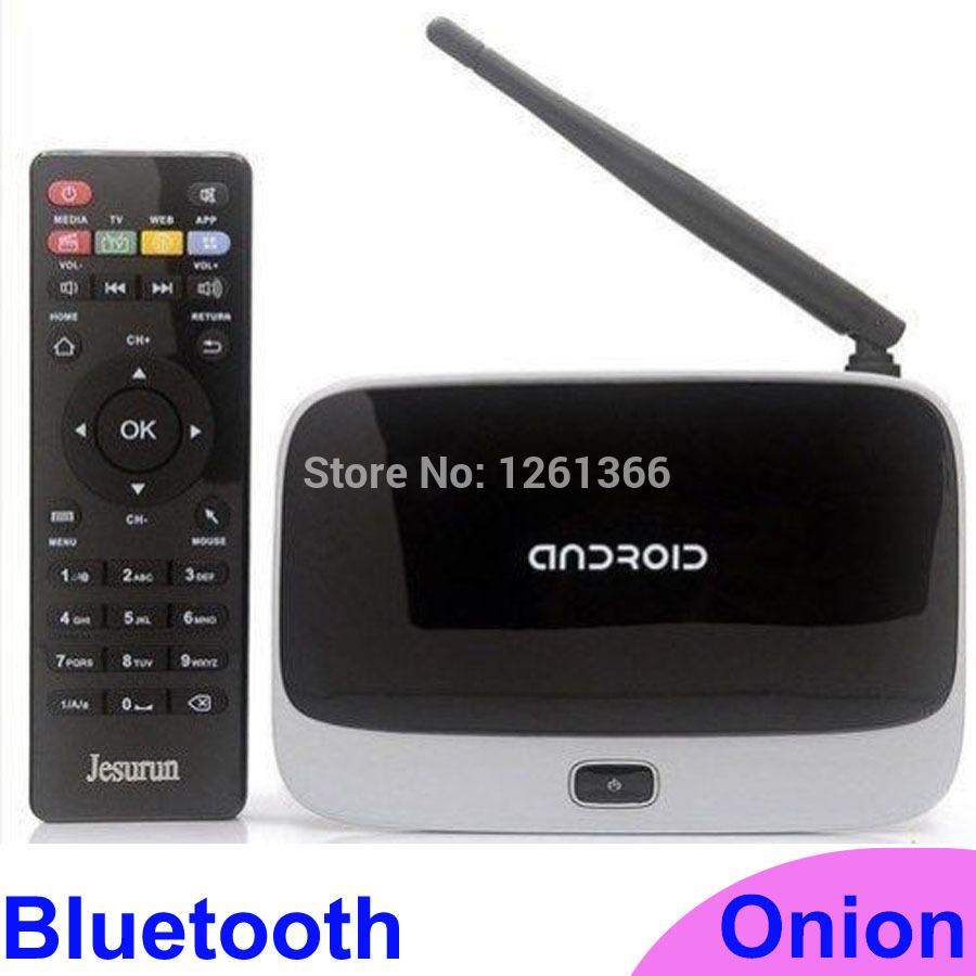 Cs918 q7 Android 4.4 TV Box RK3188 Quad Core Mini PC RJ-45 USB WiFi XBMC 2 GB / 8 GB Smart TV Media Player com controle remoto(China (Mainland))