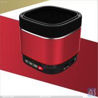 Alibaba in Russian Bluetooth Mini Speaker