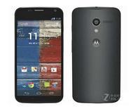Original Unlocked Motorola Moto X XT1058 Motorola 3G 4G Wifi GPS 4.7inch Touch 2GB RAM 16GB Storage Android Smartphone
