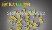 led 2835,0.1w;9-10lm