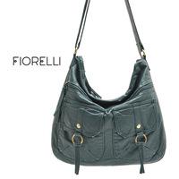 AC148 Modern Fashion Cozy Casual classic solid PU women handbag shoulder bag sling bag messenger bags cross body