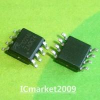 100 PCS AOZ1021AI SOP-8 AOZ1021 1021AI EZBuck 3A Synchronous Buck Regulator