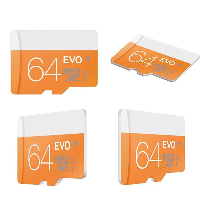 High quality 8gb 16gb 32gb 64gb Micro SD card Memory Card Micro SD Card 32GB Class10 Flash Card wholesale(China (Mainland))