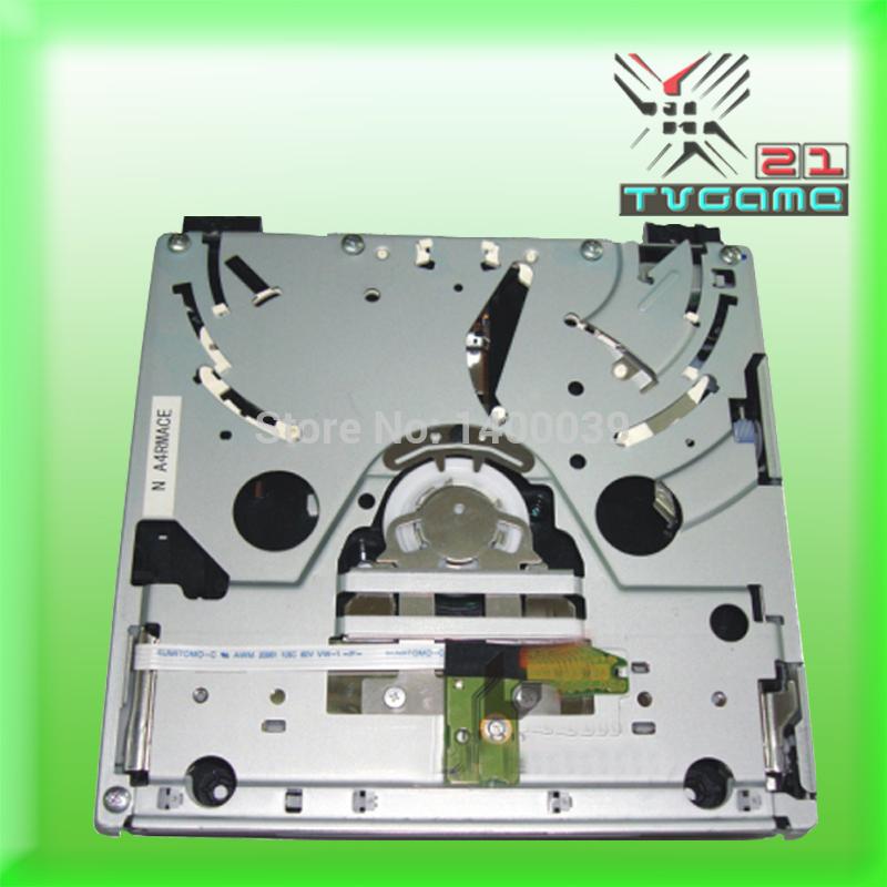 21 tv game 100% Nintendo Wii DVD DMS YX-L024 1pc original afs leistungs module 3td941329 3td 941 329 genuine and used