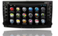 Free Shipping+Pure Android 4.2.2 DVD GPS Player for Kia Cerato/Sportage/Ceed/Sorento/Spectra/Optima/Rondo/Rio/Sedona/Carens