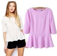 cardigans 2014 women fashion solid kniwear wool sweater blusa deinvermo sueter feminino crochet desigual sweaters hot sales zr