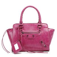 Hot Sale Famous Brand Vintage Leather Tassel Fashion Designer Women's Messenger shoulder Bags Ladies Hand bags Tote Bag