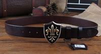 High Quality Genuine Leather Men Belt Brand Luxury Designer Belts For Men Casual Mens Belts Cinto Masculino De Marca MBT0196