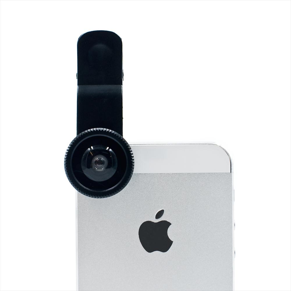 Объектив для мобильных телефонов 3apple len lente celular iPhone Samsung S5 S4 S3 2 3 fisheye объектив для мобильных телефонов oem 10set len 3 1 fisheye iphone 4 5 6 samsung htc mobile phone lenses