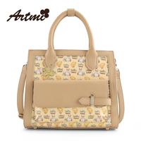Artmi2014 shoulder bag handbag messenger bag sweet fashion trend