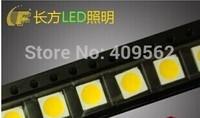 5050smd led,0.2w,15-18lm