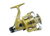 Superior Popular Spinning Fishing Reels ,Carp Reels CYF4000 10BB Gear 5.2:1  Pesca Fishing  Free Shipping
