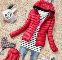 new 2014 Fashion Parkas Winter jacket women clothing winter coat women winter color overcoat women jacket parka womens