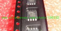 EN25F80-75HCP  25F80-75HCP  SOP8 200MIL