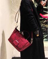 Candy Color 2014 New Hot Sale Woman Leather Brand Messenger Bag  Handbags Shoulder Bags Fashion Unique Tote Design  Party Bag