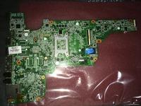 Laptop Motherboard 683029-501 For Hp Pavilion G6 Notebook  Mainboard  DA0R53MB6E1 REV ; E